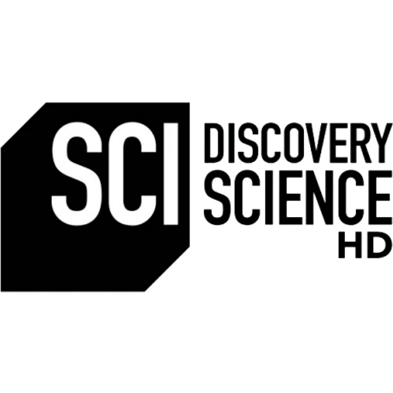 HD Discovery Science