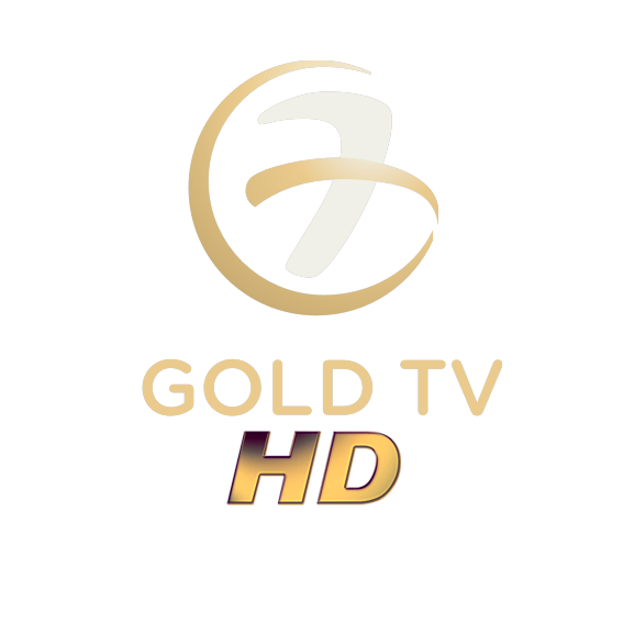 HD Gold TV