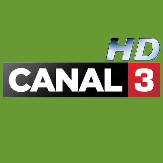 Canal 3 HD