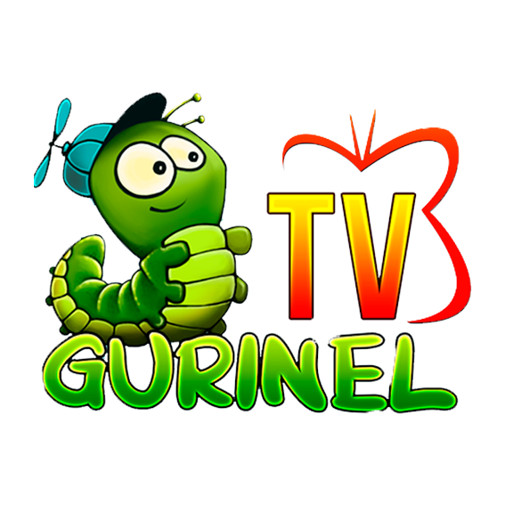 HD GurinelTV